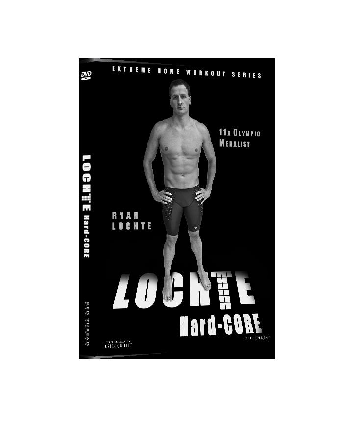LochteCase